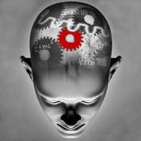 Книги Нейролингвистическое Программирование