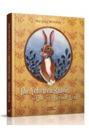 Margery Williams «The Velveteen Rabbit»