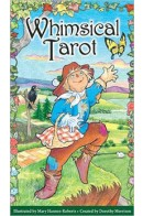 Tarot Whimsical