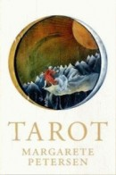 Tarot Margarete Petersen