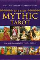 Tarot The New Mythic Set