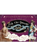 Карты Ask the Queens