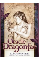Карты Oracle of the Dragonfaе