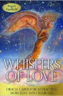 Карты Whispers of Love