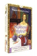 карты Lenormand Mystical Kipper