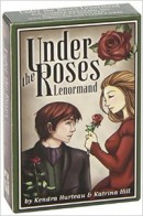 Карты Lenormand Under the Roses