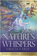 Oracle Nature's Whispers (Оракул Шёпот Земли)