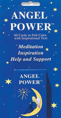 515c0691eb9f Эзотерический книжный интернет магазин «У Ангела ...