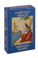 Every Day Oracle (Vera Sibilla Italiana)