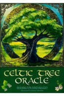 Sharlyn Hidalgo «Celtic Tree Oracle»