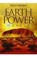Stacey Demarco «Earth Power Oracle»
