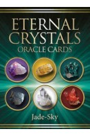 Jade-Sky «Eternal Crystals Oracle»
