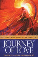 Alana Fairchild «Journey of Love»
