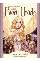 Wild Wisdom of the Faerie Oracle