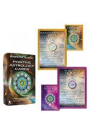 Krystal Savoy «Positive Astrology Cards»