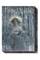 Arthur Rackham «Fairy Oracle»