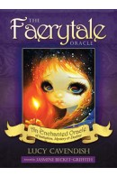 Lucy Cavendish «Faerytale Oracle»