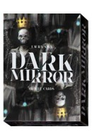 Dark Mirror Oracle