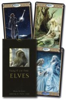 Tarot of the Elves (Таро Эльфов)