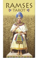 Ramses: Tarot of Eternity ( Таро Вечности (Карты Фараона Рамзеса)
