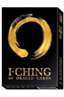 I Ching Oracle Cards (Карты И-Цзин)
