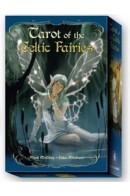 Tarot of the Celtic Fairies (Таро Роща Фей)