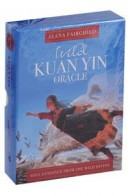 Wang Yiguang, Alana Fairchild «Wild Kuan Yin Oracle»
