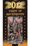 Таро Возрождения (2012: Tarot of Ascension)