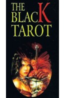Таро Черное (The Black Tarot)