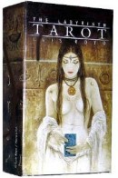 Таро Лабиринт (The Labyrinth Tarot)