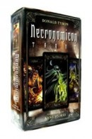 Necronomicon Tarot