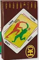 Ассоциативно-метафорические карты OH Cards «O-КАРТЫ»