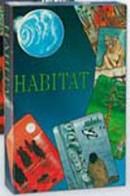 Ассоциативно-метафорические карты HABITAT «СРЕДА ОБИТАНИЯ»