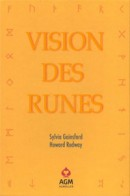 «The Rune Vision cards»