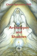 Таро Archetypes and Shadows (архетипы и тени)